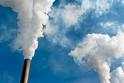 Time to cut greenhouse gases