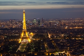 Alternative Energy and Fuel News: France Unveils Measures to Decrease Energy Use
