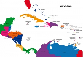 Alternative Energy and Fuel News: Caribbean Nations Take Control of Their Collective Energy Future