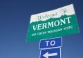 Burlington, Vermont - Now 100% Powered by Renewable Energy