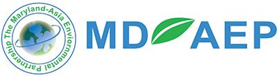 MDAEP-1 CMYK.jpg